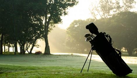 last_golf